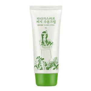 SIDMOOL-Madagascar-Sebum-Moisture-Cream-80g
