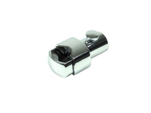 Ersatz Rändelschraube zu Relinghalterung f Suchscheinwerfer Ersatzschraube 8797