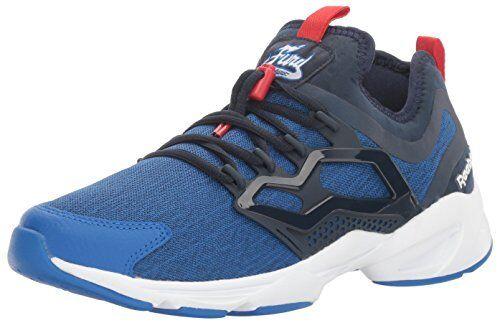 Reebok bd3069 Hombre furia adaptar UC Fashion Zapatillas color. - Elige sz / color. Zapatillas 92dc80