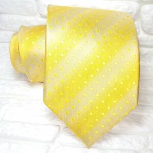 Top-class-Cravatta-poisTOP-Quality-100-seta-Made-in-Italy-marca-TRE