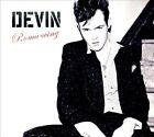 Romancing [Digipak] by Devin (Brooklyn) (CD, Apr-2012, Frenchkiss Records)