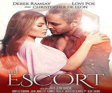 the escort filipino movie