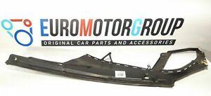 BMW-oem-Locator-seal-front-left-7019803-F10-F11-F10-LCI