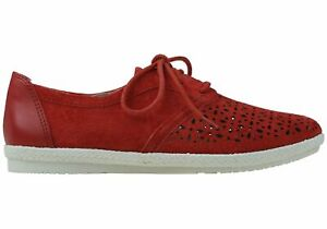 NEW-PLANET-SHOES-TANGERINE-WOMENS-COMFORTABLE-CASUAL-SHOES-WITH-ARCH-SUPPORT