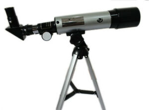F36050-60x-Astronomical-Refractive-Monocular-Telescope-Space-Scope-Refractor