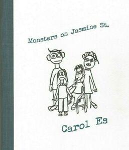 CAROL-ES-MONSTERS-ON-JASMINE-ST-BOTTLE-OF-SMOKE-PRESS-2011-SIGNED-HARDCVR-1-26