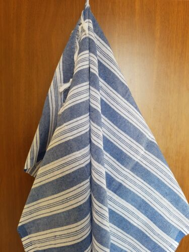 TURKISH HAMMAM HAMAM PESHTAMAL PESHTEMAL COTTON BATH TOWEL SPA BEACH PAREO B