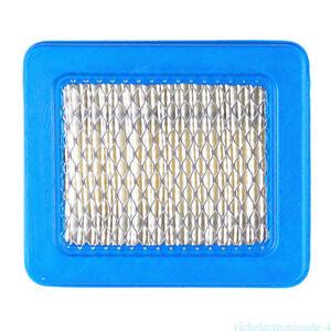 Air-filter-491588S-399959-for-Briggs-amp-Stratton-Quantum-Series-625-650-675
