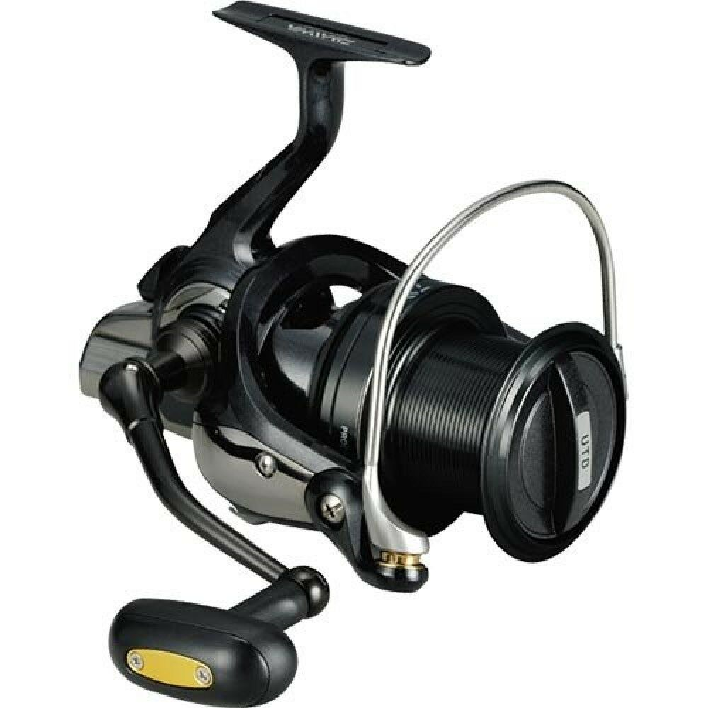 Daiwa Spinning Reel 15 Procargo 5000far - flight For Fishing From Japan
