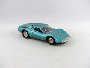 Politoys-536-M-Dino-Ferrari-Pininfarina-1-43-DKc