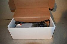 Spectroline Pe 140t Eprom Erasing Ultraviolet Lamp In Box Aq4