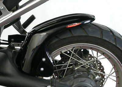 Yamaha XT1200 Super Tenere Rear Tire Hugger Fender 2011-2016