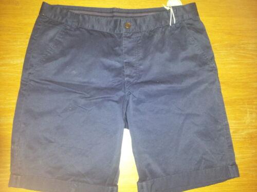 "JOULES Parett Navy Shorts RP£49.95 Sz 30/"" /& 38 FreeUKP/&P"