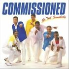 [Limited Edition] by Commissioned (CD, Oct-2009, Retroactive)