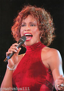 WHITNEY-HOUSTON-PHOTO-96-UNIQUE-IMAGE-FAR-EAST-UNRELEASED-EXCLUSIVE-HUGE-12INCH