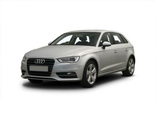 Audi A3 2013-2020 Front Panel 1.8-2.0 Petrol /& Diesel New Insurance Approved