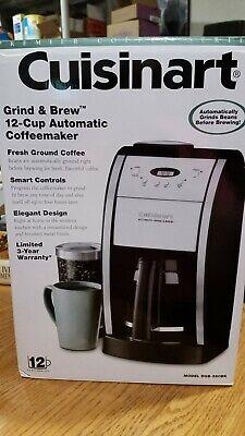 2 Pack Cuisinart Coffeemaker DGB-550 Parts Replacement Grinder Lid