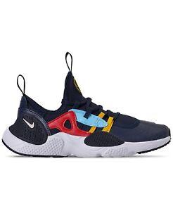 Nike Huarache E.D.G.E. BG Big Kids Boys
