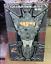 Transformers Cloud 9 C9 transparent shockwave W-01C QuakeBlast alloy new box