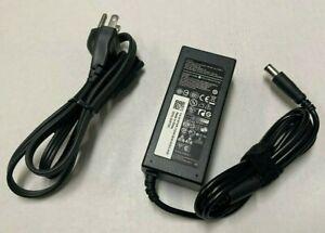 New-Genuine-Dell-Latitude-E6400-E6410-E6420-E6430-PA-12-65W-AC-Adapter-Charger