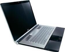 Acer Aspire 8950G-18,4-Intel i7-8GB-500GB HDD-2GB Radeon HD 6700,FullHD