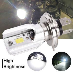 Phare-Ampoule-LED-Moto-1x-H4-BA20D-DC-6V-80V-nx