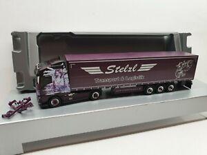Volvo-FH-GL-stelzl-Transport-amp-Logistik-91180-Heideck-tautliner-936804