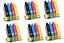Ink-Cartridges-for-Epson-XP412-XP415-XP315-XP312-XP215-XP212-XP305-XP-202-22-Lot Indexbild 6