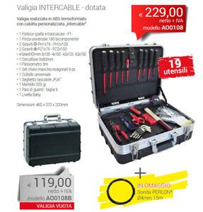 Intercable-VALIGIA-Intercable-PROMO-31-8-19