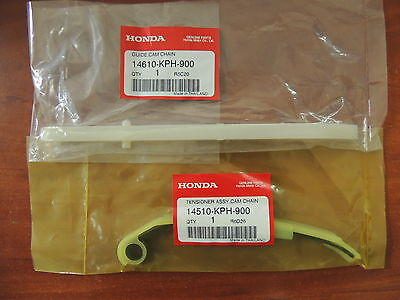 Cam Chain Tensioner Guide For Honda ANF125 2003-2008