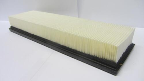 Air Filter to Suit 207 1.4 16V PETROL 02//06/>