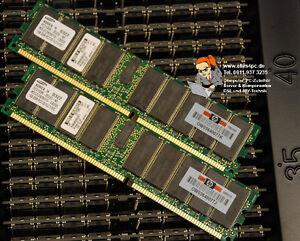 1gb-HP-dl360-dl380-g3-m312l2828dt0-cb0q0-xw8000-xw6000-ProLiant-DDR-RAM-is