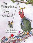 The Bottomless Bag Revival by Karl Rohnke (Paperback, 2004)