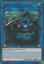 YuGiOh-DUEL-POWER-DUPO-CHOOSE-YOUR-ULTRA-RARE-CARDS miniature 81