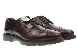 Hogan-scarpe-uomo-inglesine-HXM3930AM10JFU415A-H393-DERBY-A18
