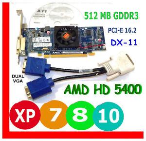 HP DX2400 PCI TELECHARGER PILOTE