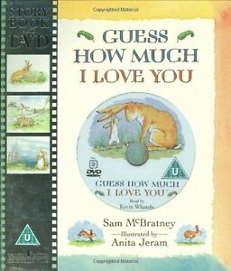 guess how much i love you free pdf