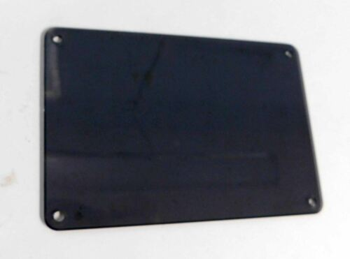 Roland RD-700 Expansion Bay Cover