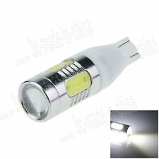 1X T15 921 T13 White 4 COB 1 CREE XP-E SMD LED 11W Light Bulb Lamp C002