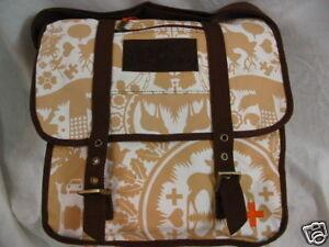 Rossignol Crossbody Castelbajac Val Rossignol Castelbajac Handbag Handbag Handbag Crossbody Rossignol Castelbajac Val ABW5FxWn