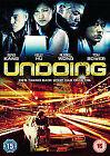 Undoing (DVD, 2009)