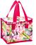 Per-Bambini-Pranzo-Borse-Borsa-termica-Cool-PicNic-Borse-Scuola-Lunchbox-Borsa miniatura 26