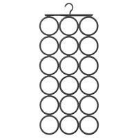 Ikea Hänge Aufbewahrung Komplement Aufhänger Für Krawatte, Gürtel, Schals