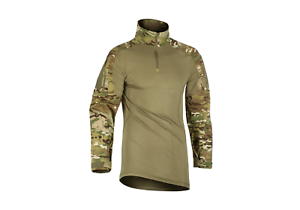 CLAWGEAR® OPERATOR Combat Military Premium Shirt - Multicam - Brand  New  best fashion