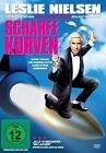 Scharfe Kurven (2012)