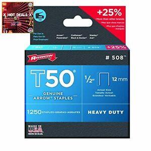 Brand New T50 Staples Best Selling Us Stock Staples Free Shipping Ebay