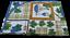 VINGI-RICAMI-Tovaglia-rettangolare-da-4-6-8-12-24-posti-VERA-VINO-Italy miniatura 2
