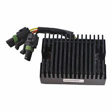 Voltage Regulator Rectifier For Seadoo XP GSX GTI LRV GTX RFI DIc 278000241