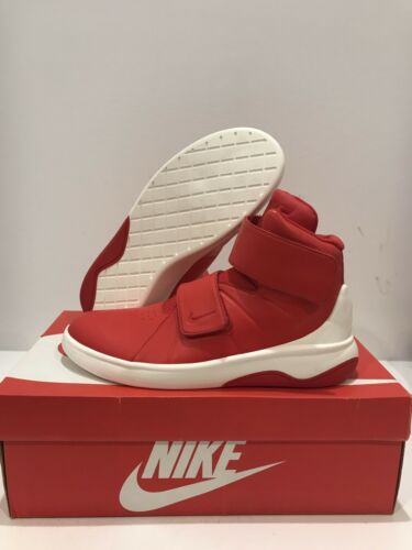 RougeBlanc Marxman 5offre 9 Nike Taille 1KlFJc