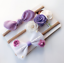 3-Pcs-Baby-Headband-Crown-Flower-Bows-Girl-Newborn-Elastic-Baby-Hair-Band-Turban thumbnail 21
